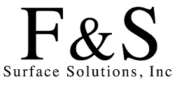 F & S Surface Solutions